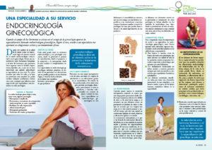 Prensa 1.
