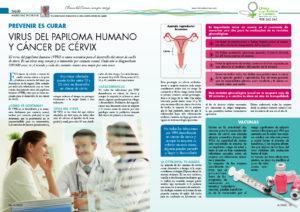 Prensa 3.