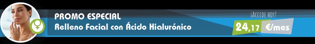 TRATAMIENTO_ACIDO_HIALURONICO_LAS_PALMAS_DE_GRAN_CANARIA
