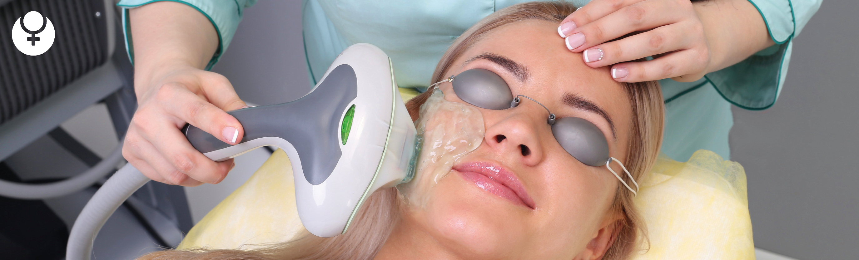 TREATMENTS_LASER_LAS_PALMAS_DE_GRAN_CANARIA