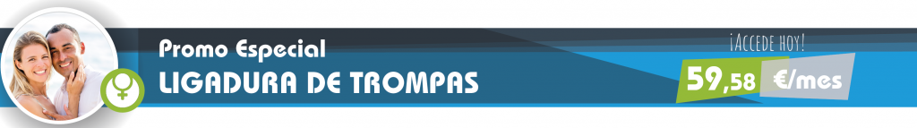 PRECIO_LIGADURA_DE_TROMPAS_EN_LAS_PALMAS