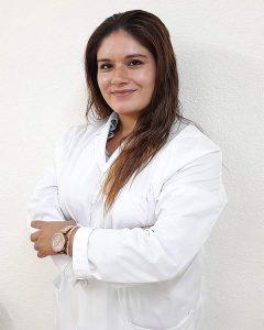 Dra-Susan-Millan-Bustamante